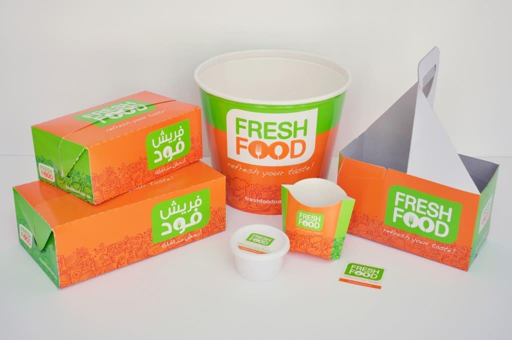 freshfood_pack