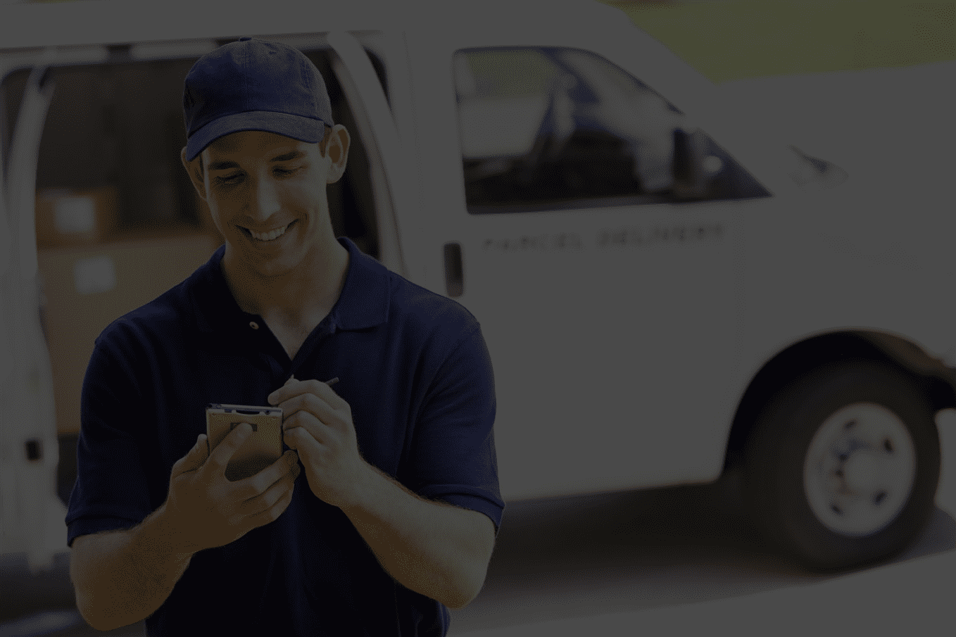 delivery_Man_Large_New