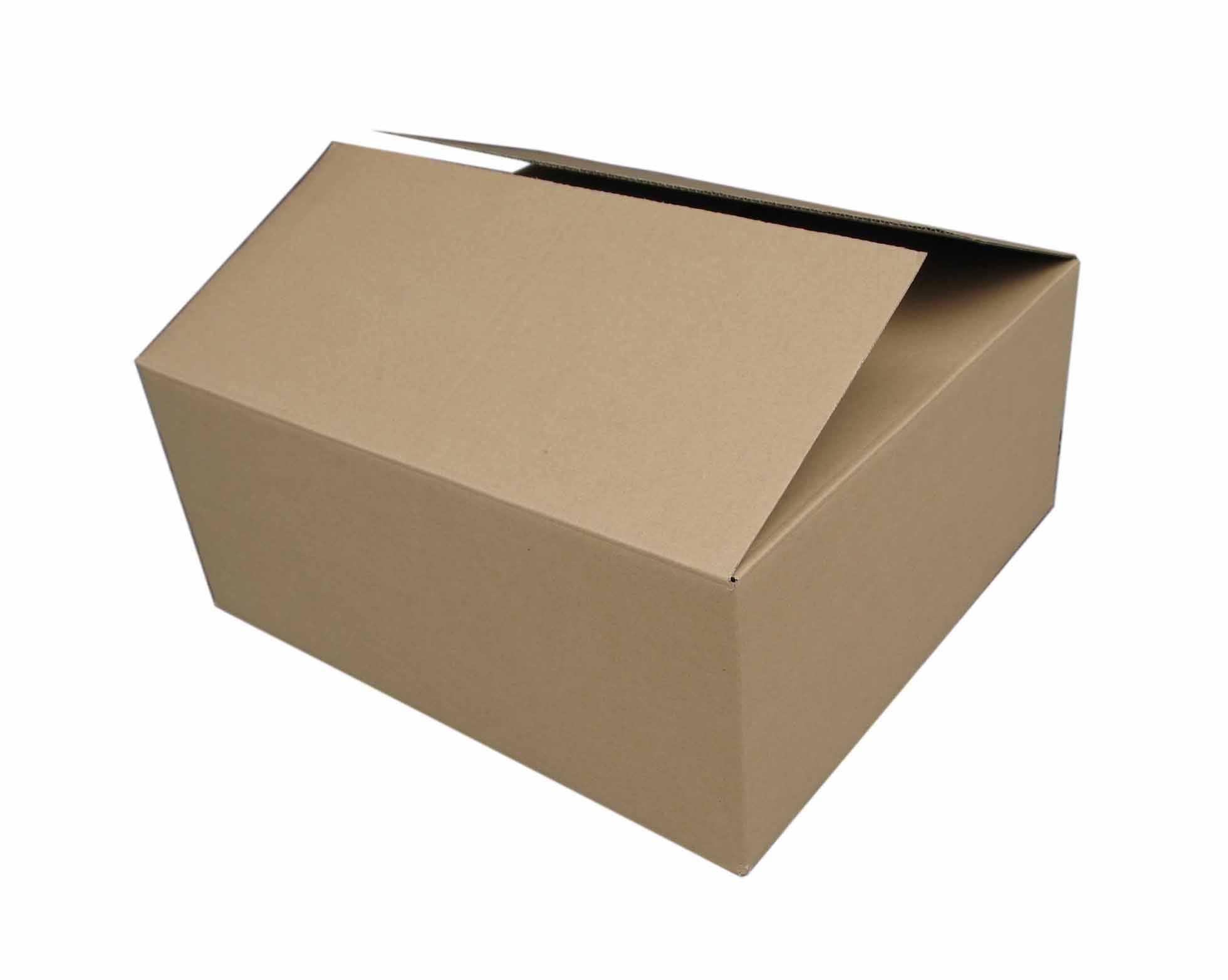 Carton_Box_2