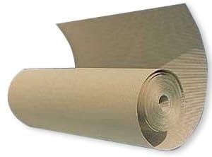 2-tektura-falista-15mx1mx2mm-212205
